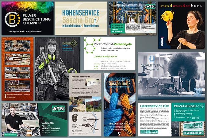 Startseite Form At Gut Visuelle Medien Branding